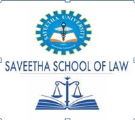 saveetha school of law chennai moot court 2018