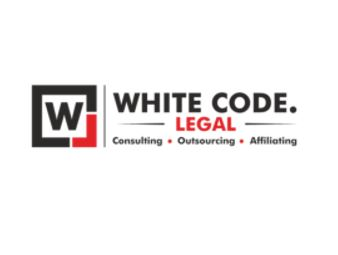 internship job White legal associates Bangalore