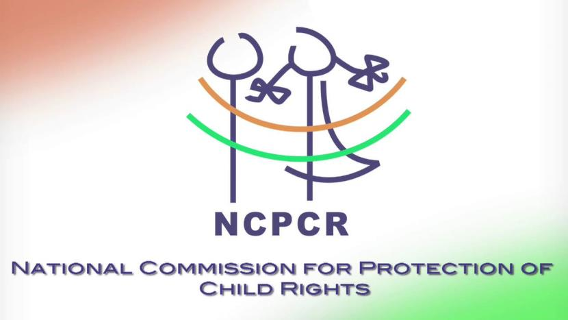 Internship Experience @ Madhya Pradesh State Commission for Protection of Child Rights, Bhopal: Survey and Field Visits