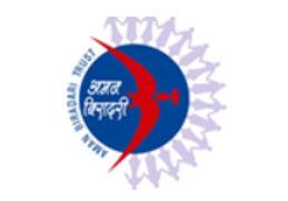 internship NGO Aman Biradari Trust Delhi