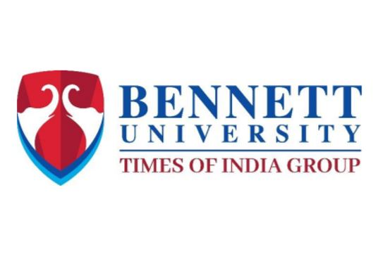 Bennett Journal Legal studies call for papers