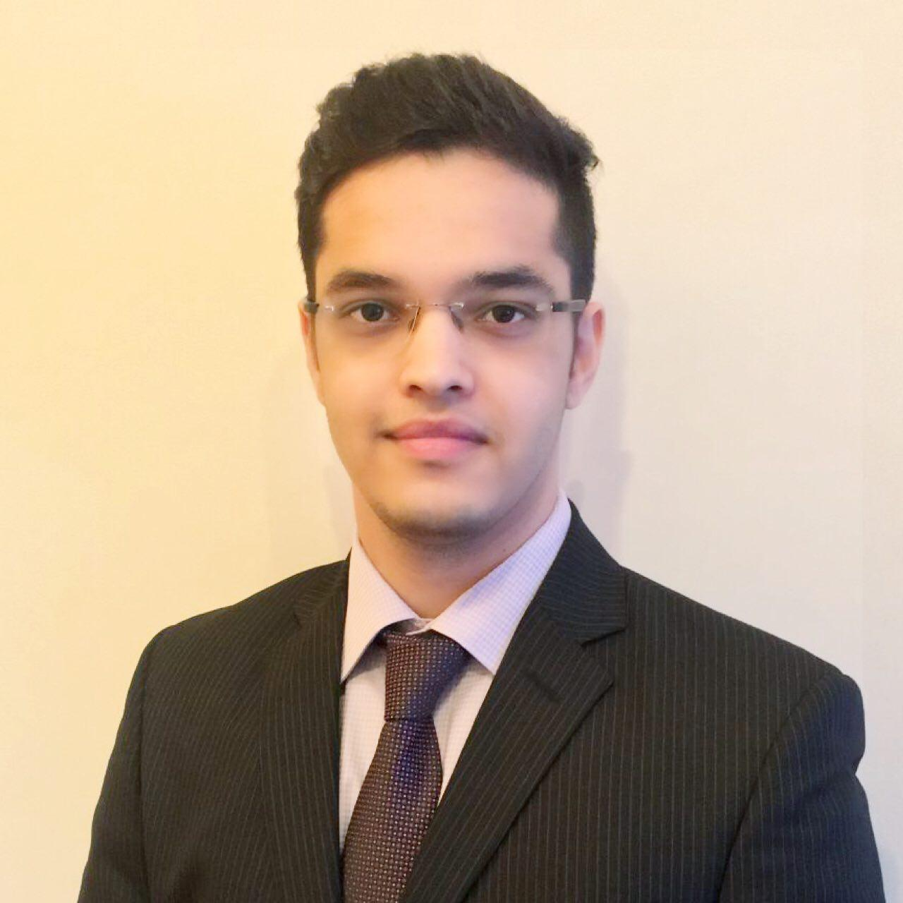 Interview With Bhaven Shah of Presolv 360, India's First Dispute Management Platform #AgamiInterviews