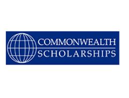 Commonwealth Distance Scholarship Masters International Law Oxford University