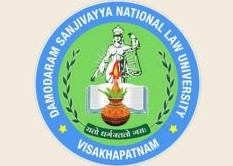 Workshop Civil Trial Advocacy DNSLU Vishakapatnam