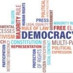 International Student Essay Contest 2018 on Democracy @ Carnegie Council for Ethics [Prizes Worth Rs. 38 Lakh]: Submit by Dec 31