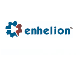 Enhelion diploma courses discount offer