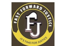 Constitutional Law Article Writing Competition Fast Forward Justice