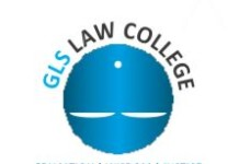 GLS law college Ahmedabad moot 2019