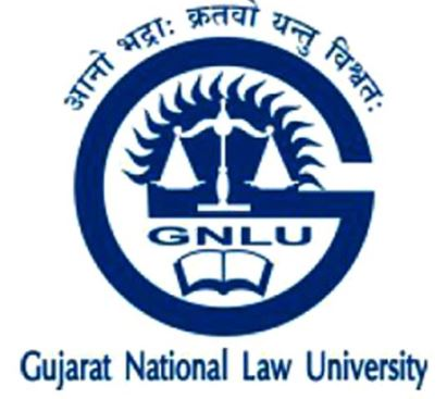 Call for Blogs: GNLU Issues in Science, Law and Ethics: Rolling Submissions