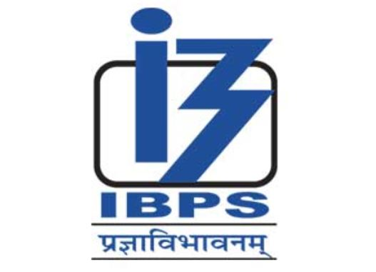 IBPS Law Officer Exam 2019