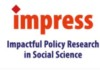 IMPRESS research projects