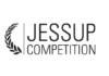 ILSA Jessup International Law Moot Court Competition 2019
