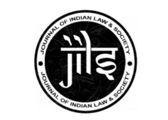 Journal of Indian Law and Society NUJS