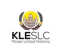 KLESLC Bengaluru MUN 2018