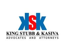 Internship Experience @ King Stubb and Kasiva, Mumbai: Corporate, IPR and Tax Law Research and Drafting Work