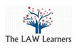 LAw learners online quiz
