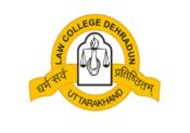 Law College Dehradun Constitutional Law Essay competition