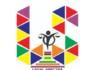 Legal Spectra Fest SOA National Institute of Law Bhubaneswar