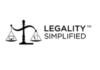 Legality Simplified Chennai Hyderabad freshers job