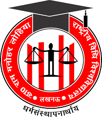 RMLNLU's PG Diploma in Media Law, Entertainment and Ethics Programme [Lucknow]: Apply by Aug 10