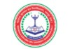 PhD law admissions MSB university Bharatpur