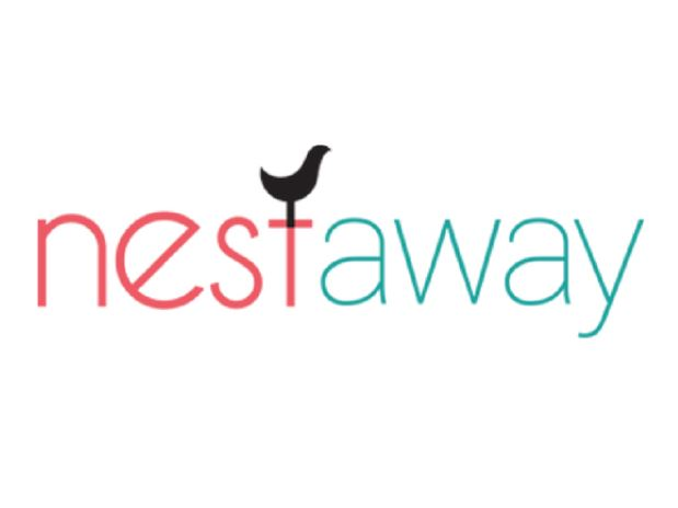 legal interns Nestaway Hyderabad, Bengaluru