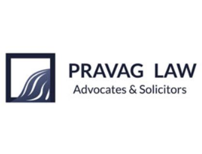 equity partner pravag law chennai