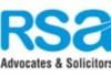 R Singh Legal Associates Kolkata Recruitment