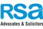 JOB POST: Associate @ R. Singh & Associates, Kolkata: Apply by Nov 25