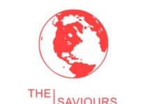 SAviours legal essay competition