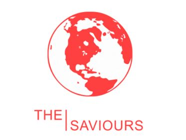 Case Comment Writing competition The saviours