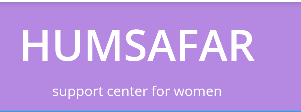Internship Experience @ Humsafar – Support Center For Women, Lucknow: Research on PWDV Act, Conducted interviews of lawyers