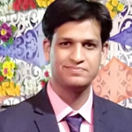interview Rajasthan Judicial Services Exam 2018 topper Siddhant Saxena