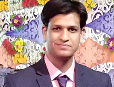 INTERVIEW: Rajasthan Judiciary Exam Topper Siddhant Saxena [Rank 5 in 2018] Shares His Journey