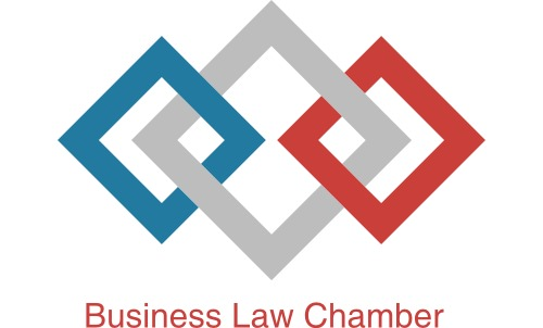 internship Business Law Chamber Gurgaon
