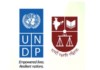 UNDP NLSIU Biological Diversity Law Moot 2019