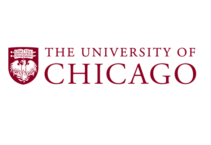 University of Chicago course