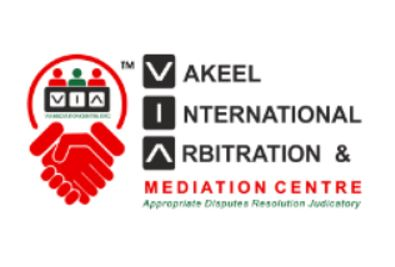 Internship Job ADR VIA Mediation Centre Bangalore