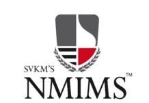 Seminar Protection Improvement of Environment Safeguarding forests NMIMS Mumbai