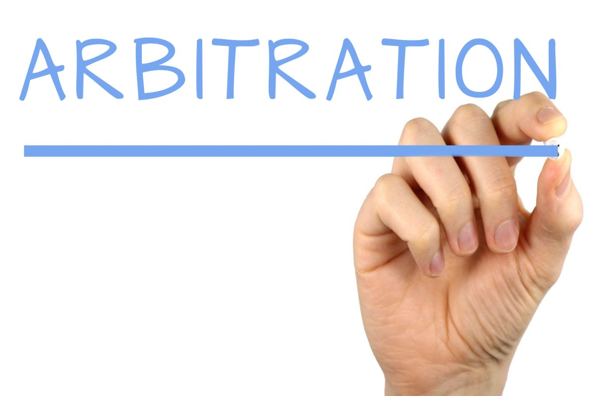 How Can Arbitration Institutions Secure High Ranking from the Arbitration Council of India
