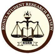 Call for Blogs: RGNUL Student Research Review on Data Protection Laws: A Cross Jurisdictional Analysis: Submit by Dec 15