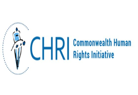 Commonwealth Human Rights Initiative Programme Officer job