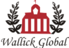 wallick global consulting, llm admissions, law school admissions