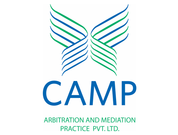 Interview Agami Prize Winner Tara OllaPally CAMP Mediation