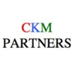 Legal ASsociate job CKM Partners Delhi