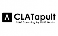 MBA Entrance Content Developer CLATapult bellCAT