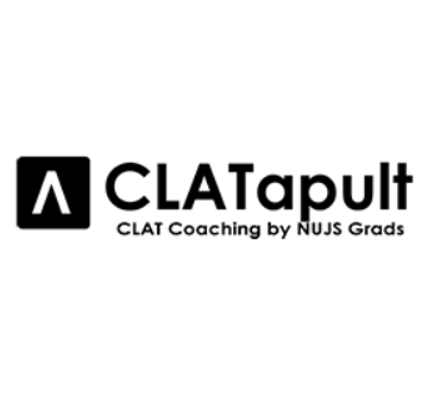 JOB POST: CLAT Program Manager at CLATapult, Kolkata: Apply by Sep 28