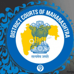 Chandrapur special public prosecutor recruitment 2019