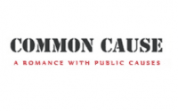 Common Cause India Delhi internship