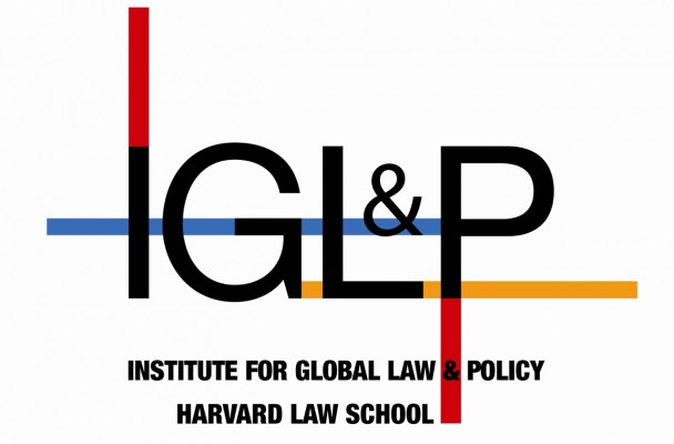 Institute for Global Law and Policy Residential Fellowship Program 2019 @ Harvard Law School, USA [Stipend Available]: Apply by Feb 22